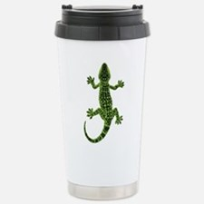 Gecko Travel Mug