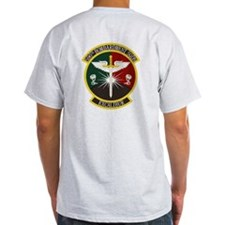 596th Bomb Squadron T-Shirt