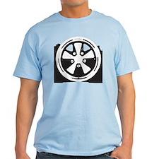 Fooks-2 T-Shirt