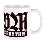 EBM 2 - Join the Rhythm - Mug