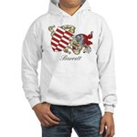 Barrett Sept Hooded Sweatshirt