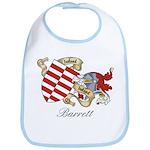 Barrett Sept Bib