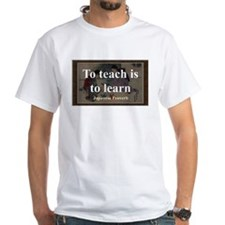 Unique Learn japanese Shirt