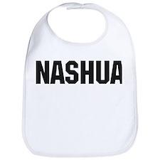 Nashua, New Hampshire Bib