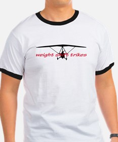 Cool Light weight weight weight T