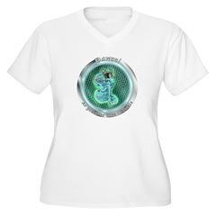 RingDancers T'n'T: Temorii T-Shirt