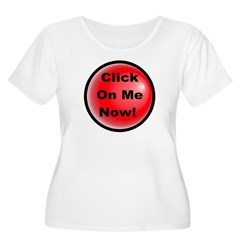 Outlaw Foreclosures T-Shirt