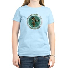 RingDancers T'n'T: Thyerri T-Shirt