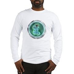 RingDancers T'n'T: Temorii Long Sleeve T-Shirt