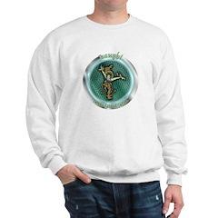RingDancers T'n'T: Thyerri Sweatshirt