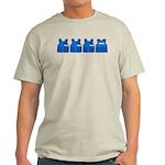 copcopcopwriter T-Shirt