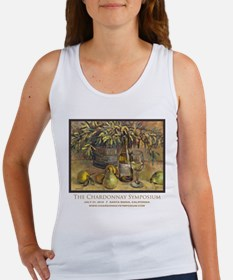 Cute Central coast Women's Tank Top