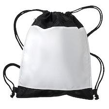 Marine Cousin Gym Bag