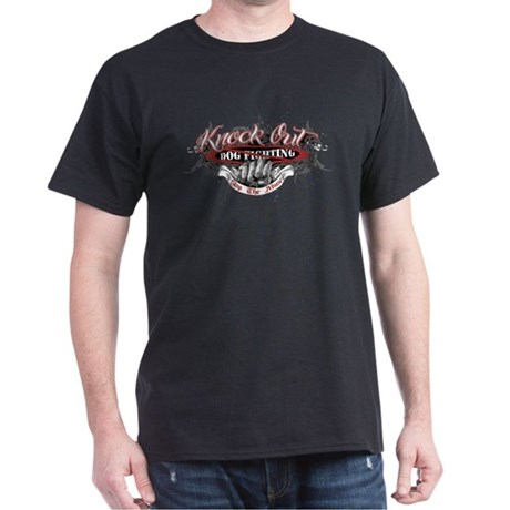 KODF-NewLogo copy T-Shirt
