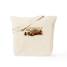 Funny Bizzles Tote Bag