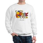 Butler Sept Sweatshirt