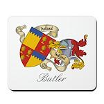 Butler Sept Mousepad
