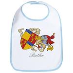 Butler Sept Bib