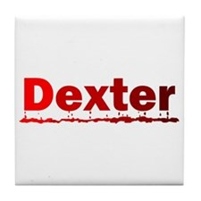 Dexter Tile Coaster