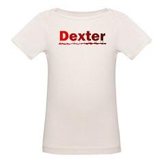 Dexter Tee