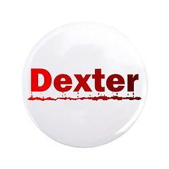 Dexter 3.5