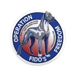 Operation Fido's Freedom 3.5