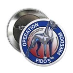 Operation Fido's Freedom 2.25