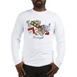 Creagh Sept Long Sleeve T-Shirt