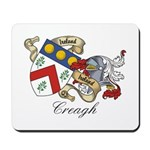 Creagh Sept Mousepad