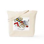 Creagh Sept Tote Bag
