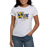 Cusack Sept Women's T-Shirt