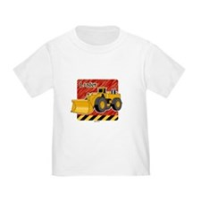 loader II T-Shirt