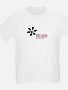 Read the Fine Print T-Shirt