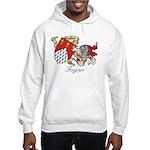 Fagan Sept Hooded Sweatshirt