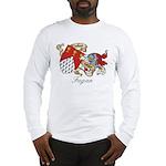 Fagan Sept Long Sleeve T-Shirt