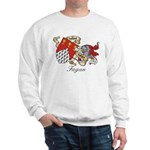 Fagan Sept Sweatshirt