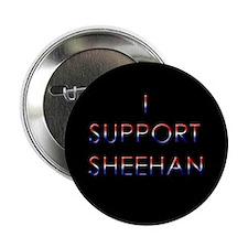 """Unique Sheehan 2.25"""" Button (10 pack)"""