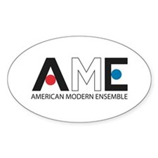AME Decal