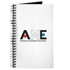AME Journal