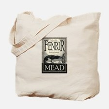 Fenrir Mead Tote Bag