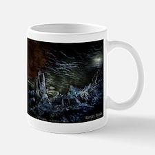 Stormy Night Mug