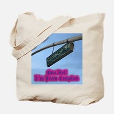 You Bet! Tote Bag