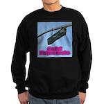 You Bet! Sweatshirt (dark)