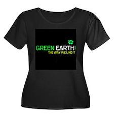 Green Earth T