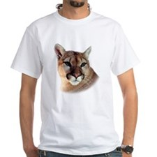 Cindy Men's CougarWear Shirt