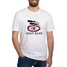 EYE JUMP ROPE Shirt