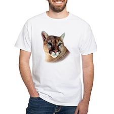 Cindy Unisex CougarWear Shirt