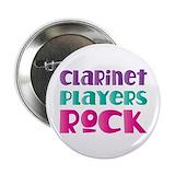 Clarinet Single
