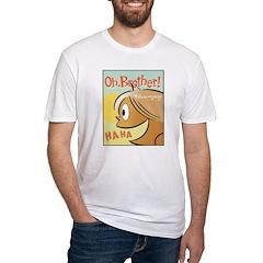 Laughing Bud Shirt