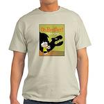 Shadowpuppet Light T-Shirt